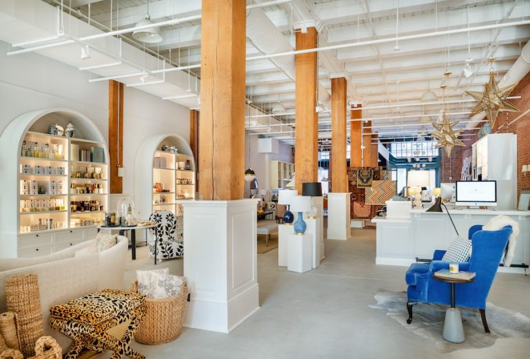 Here Are The Best Showrooms In Boston You Need To Visit!_11 best showrooms in boston Here Are The Best Showrooms In Boston You Need To Visit! Here Are The Best Showrooms In Boston You Need To Visit 11