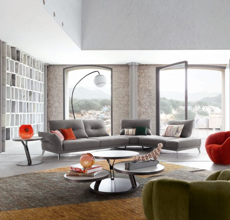Here Are The Best Showrooms In Boston You Need To Visit!_12 best showrooms in boston Here Are The Best Showrooms In Boston You Need To Visit! Here Are The Best Showrooms In Boston You Need To Visit 12