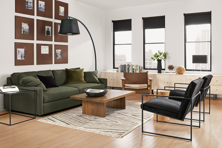 Here Are The Best Showrooms In Boston You Need To Visit!_13 best showrooms in boston Here Are The Best Showrooms In Boston You Need To Visit! Here Are The Best Showrooms In Boston You Need To Visit 13