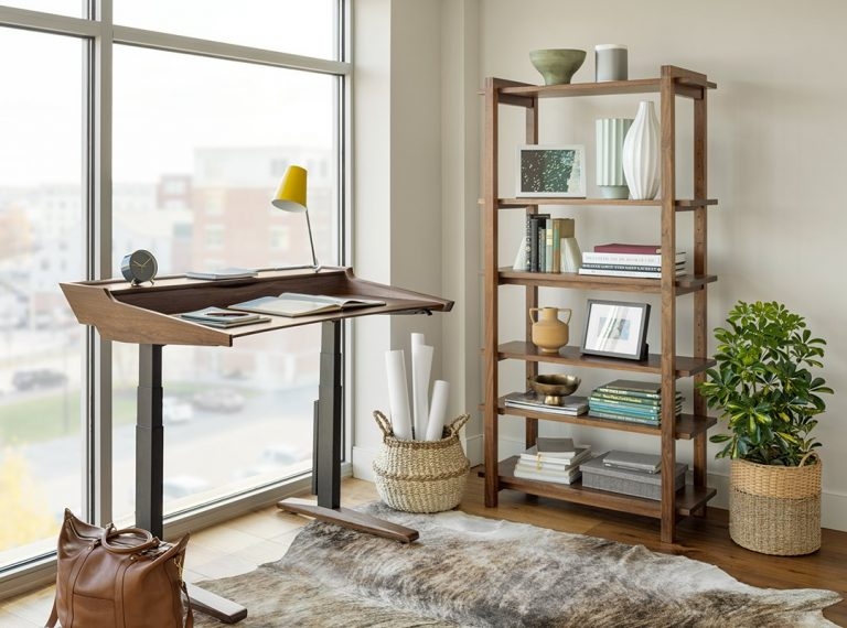 Here Are The Best Showrooms In Boston You Need To Visit!_15 best showrooms in boston Here Are The Best Showrooms In Boston You Need To Visit! Here Are The Best Showrooms In Boston You Need To Visit 15