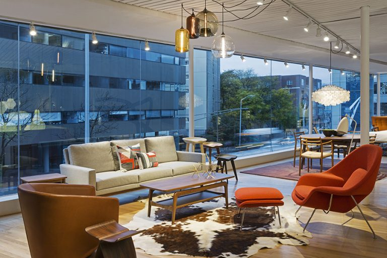 Here Are The Best Showrooms In Boston You Need To Visit!_2 best showrooms in boston Here Are The Best Showrooms In Boston You Need To Visit! Here Are The Best Showrooms In Boston You Need To Visit 2