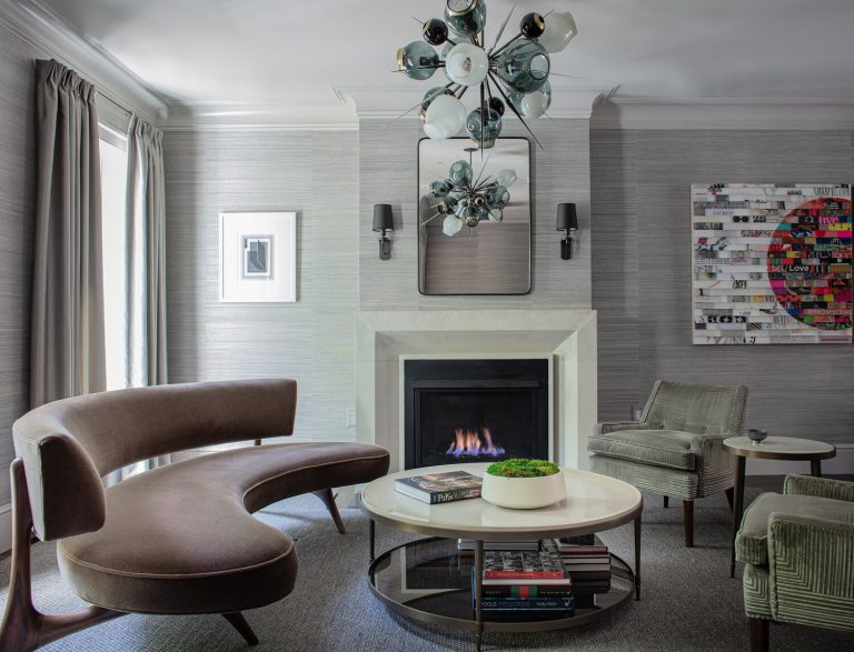 Here Are The Best Showrooms In Boston You Need To Visit!_4 best showrooms in boston Here Are The Best Showrooms In Boston You Need To Visit! Here Are The Best Showrooms In Boston You Need To Visit 4