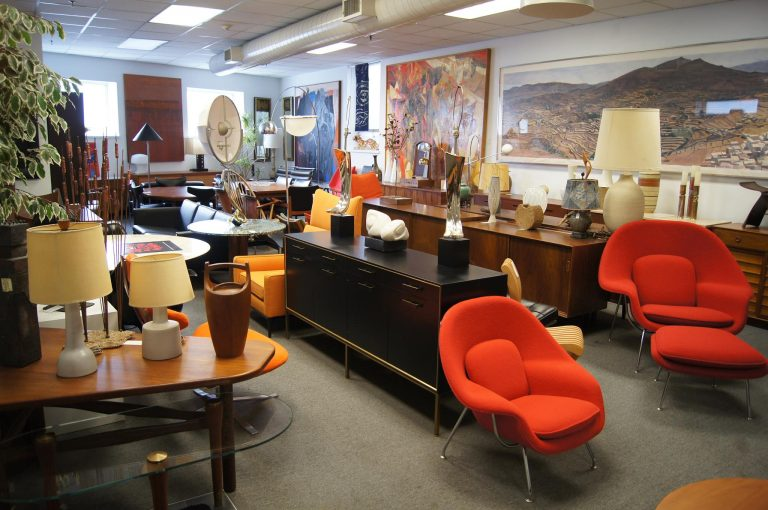 Here Are The Best Showrooms In Boston You Need To Visit!_8 best showrooms in boston Here Are The Best Showrooms In Boston You Need To Visit! Here Are The Best Showrooms In Boston You Need To Visit 8