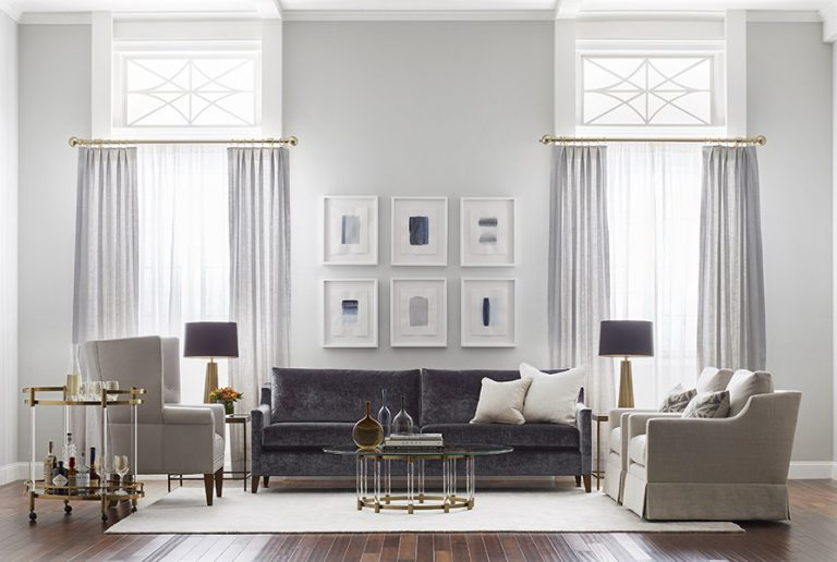 Here Are The Best Showrooms In Boston You Need To Visit!_9 best showrooms in boston Here Are The Best Showrooms In Boston You Need To Visit! Here Are The Best Showrooms In Boston You Need To Visit 9
