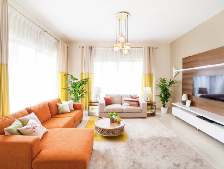 Meet The 25 Best Interior Designers In Sharjah You'll Love