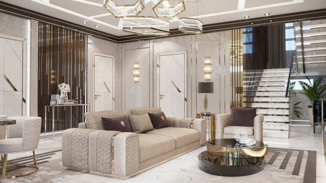 Meet The 25 Best Interior Designers In Sharjah You'll Love_1 best interior designers in sharjah Meet The 25 Best Interior Designers In Sharjah You'll Love Meet The 25 Best Interior Designers In Sharjah Youll Love 1