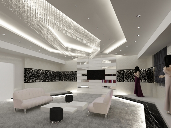 Meet The 25 Best Interior Designers In Sharjah You'll Love_2 best interior designers in sharjah Meet The 25 Best Interior Designers In Sharjah You'll Love Meet The 25 Best Interior Designers In Sharjah Youll Love 2