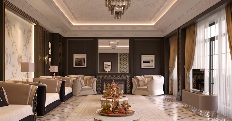 Meet The 25 Best Interior Designers In Sharjah You'll Love_23 best interior designers in sharjah Meet The 25 Best Interior Designers In Sharjah You'll Love Meet The 25 Best Interior Designers In Sharjah Youll Love 23