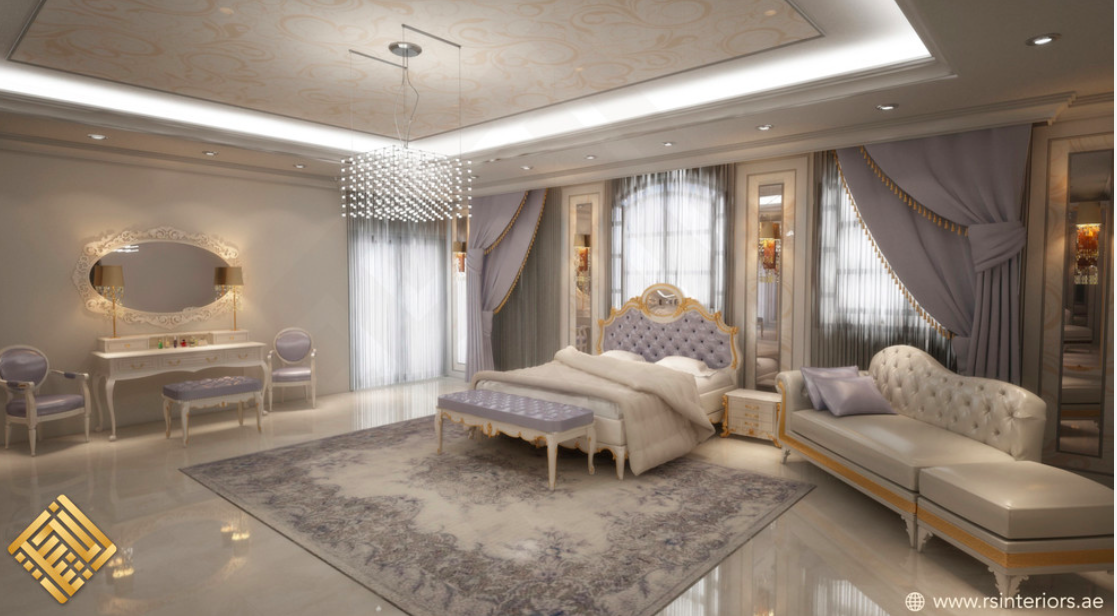 Meet The 25 Best Interior Designers In Sharjah You'll Love_25 best interior designers in sharjah Meet The 25 Best Interior Designers In Sharjah You'll Love Meet The 25 Best Interior Designers In Sharjah Youll Love 25
