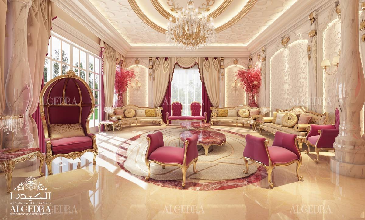 Meet The 25 Best Interior Designers In Sharjah You'll Love_6 best interior designers in sharjah Meet The 25 Best Interior Designers In Sharjah You'll Love Meet The 25 Best Interior Designers In Sharjah Youll Love 6