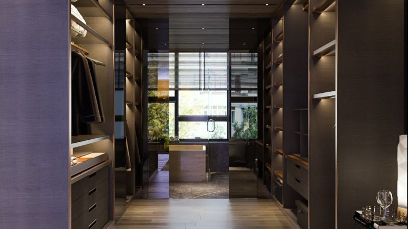 Meet The 25 Best Interior Designers In Singapore You'll Love_16 best interior designers in singapore Meet The 25 Best Interior Designers In Singapore You'll Love Meet The 25 Best Interior Designers In Singapore Youll Love 16