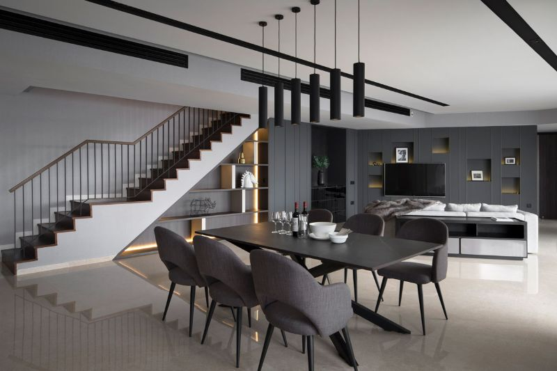 Meet The 25 Best Interior Designers In Singapore You'll Love_17 best interior designers in singapore Meet The 25 Best Interior Designers In Singapore You'll Love Meet The 25 Best Interior Designers In Singapore Youll Love 17