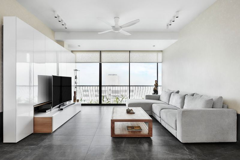 Meet The 25 Best Interior Designers In Singapore You'll Love_19 best interior designers in singapore Meet The 25 Best Interior Designers In Singapore You'll Love Meet The 25 Best Interior Designers In Singapore Youll Love 19