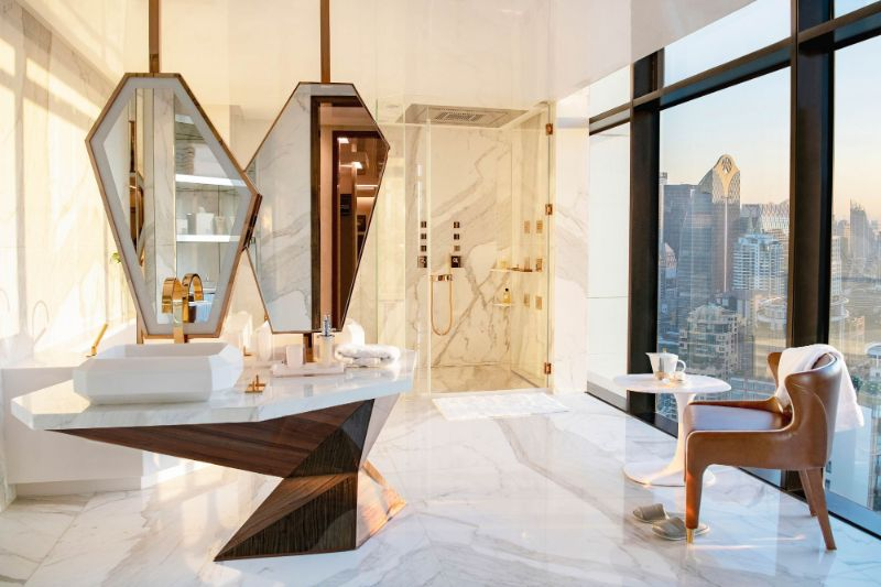 Meet The 25 Best Interior Designers In Singapore You'll Love_2