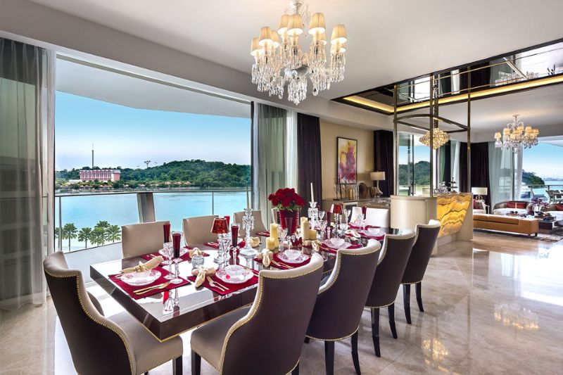 Meet The 25 Best Interior Designers In Singapore You'll Love_23 best interior designers in singapore Meet The 25 Best Interior Designers In Singapore You'll Love Meet The 25 Best Interior Designers In Singapore Youll Love 23
