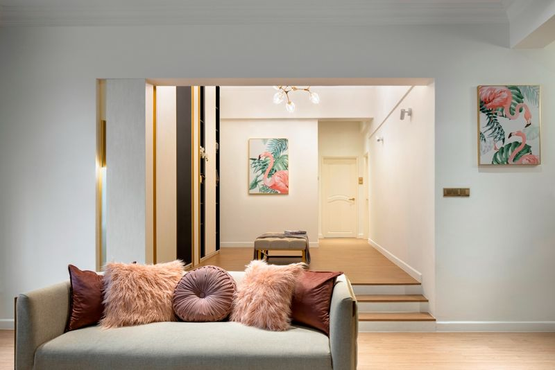 Meet The 25 Best Interior Designers In Singapore You'll Love_24 best interior designers in singapore Meet The 25 Best Interior Designers In Singapore You'll Love Meet The 25 Best Interior Designers In Singapore Youll Love 24