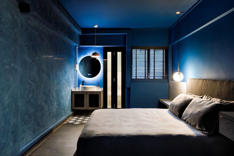 Meet The 25 Best Interior Designers In Singapore You'll Love_25 best interior designers in singapore Meet The 25 Best Interior Designers In Singapore You'll Love Meet The 25 Best Interior Designers In Singapore Youll Love 25