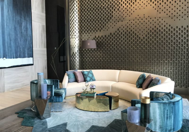 Meet The 25 Best Interior Designers In Singapore You'll Love_3 best interior designers in singapore Meet The 25 Best Interior Designers In Singapore You'll Love Meet The 25 Best Interior Designers In Singapore Youll Love 3