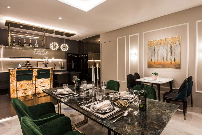 Meet The 25 Best Interior Designers In Singapore You'll Love_5 best interior designers in singapore Meet The 25 Best Interior Designers In Singapore You'll Love Meet The 25 Best Interior Designers In Singapore Youll Love 5