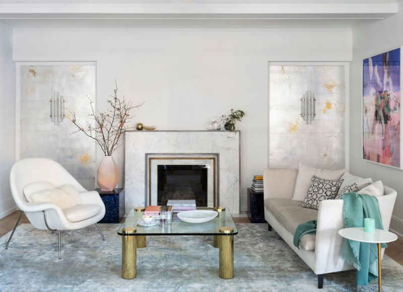 Meet The 25 Best Interior Designers In Singapore You'll Love_6 best interior designers in singapore Meet The 25 Best Interior Designers In Singapore You'll Love Meet The 25 Best Interior Designers In Singapore Youll Love 6