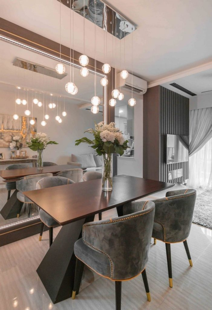Meet The 25 Best Interior Designers In Singapore You'll Love_7