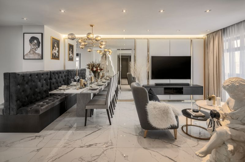 Meet The 25 Best Interior Designers In Singapore You'll Love_8 best interior designers in singapore Meet The 25 Best Interior Designers In Singapore You'll Love Meet The 25 Best Interior Designers In Singapore Youll Love 8