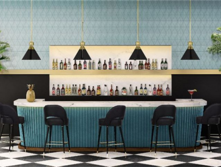 Our Selection Of Bar Chairs To Give Light To Your Life (1) bar chairs Our Selection Of Bar Chairs To Give Light To Your Life Our Selection Of Bar Chairs To Give Light To Your Life 1
