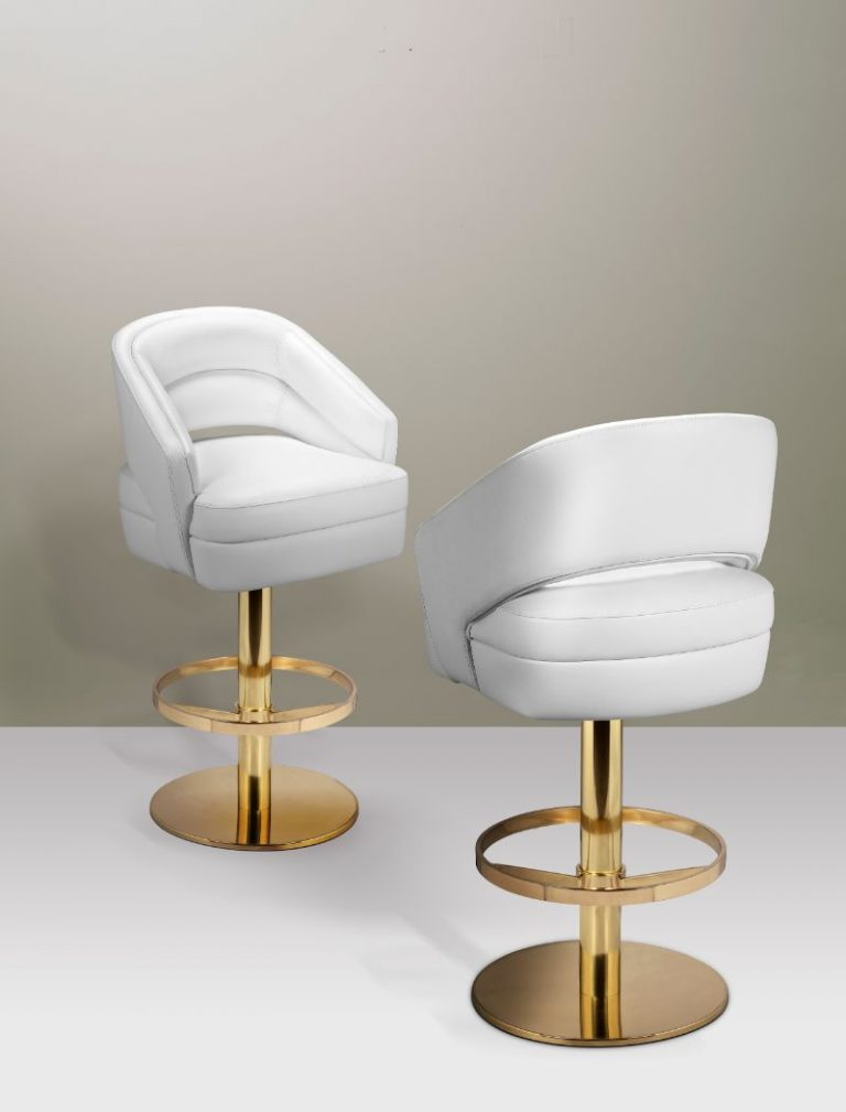Our Selection Of Bar Chairs To Give Light To Your Life_1 bar chairs Our Selection Of Bar Chairs To Give Light To Your Life Our Selection Of Bar Chairs To Give Light To Your Life 1