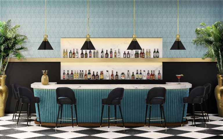 Our Selection Of Bar Chairs To Give Light To Your Life_3 bar chairs Our Selection Of Bar Chairs To Give Light To Your Life Our Selection Of Bar Chairs To Give Light To Your Life 3