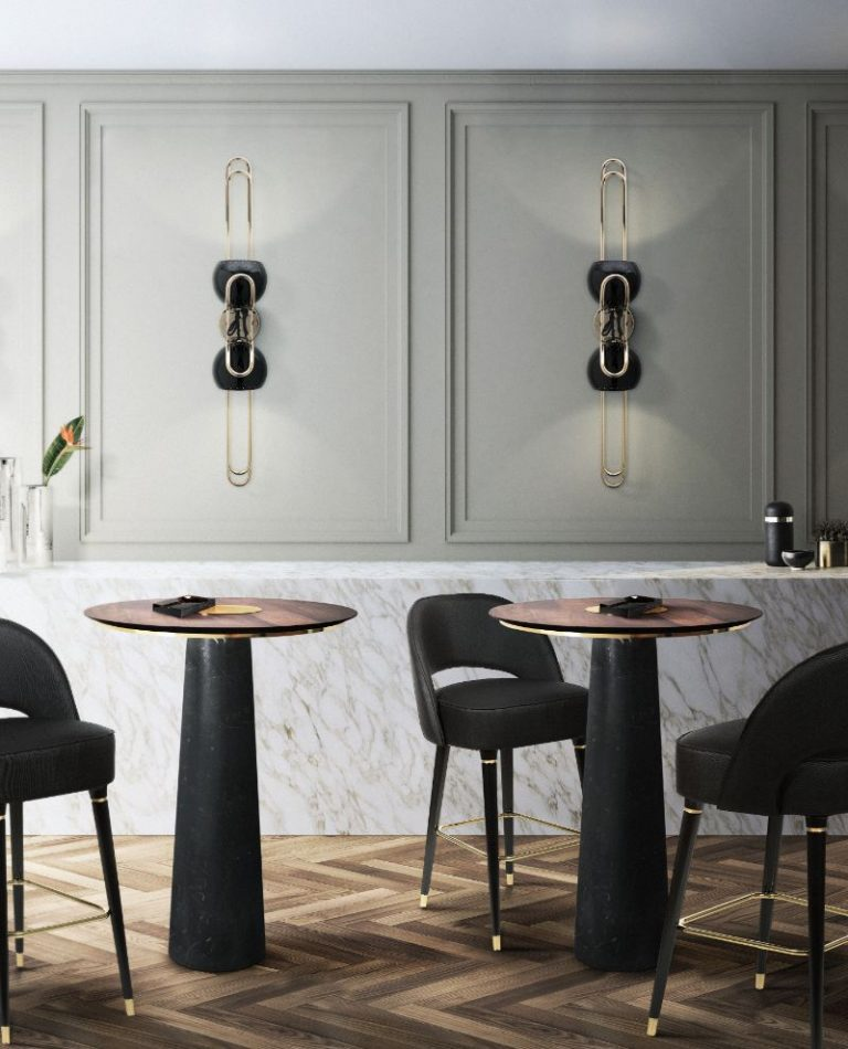 Our Selection Of Bar Chairs To Give Light To Your Life_4 bar chairs Our Selection Of Bar Chairs To Give Light To Your Life Our Selection Of Bar Chairs To Give Light To Your Life 4