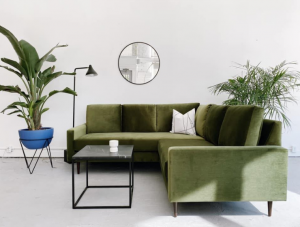 The Top Furniture Shops & Showrooms In Seattle