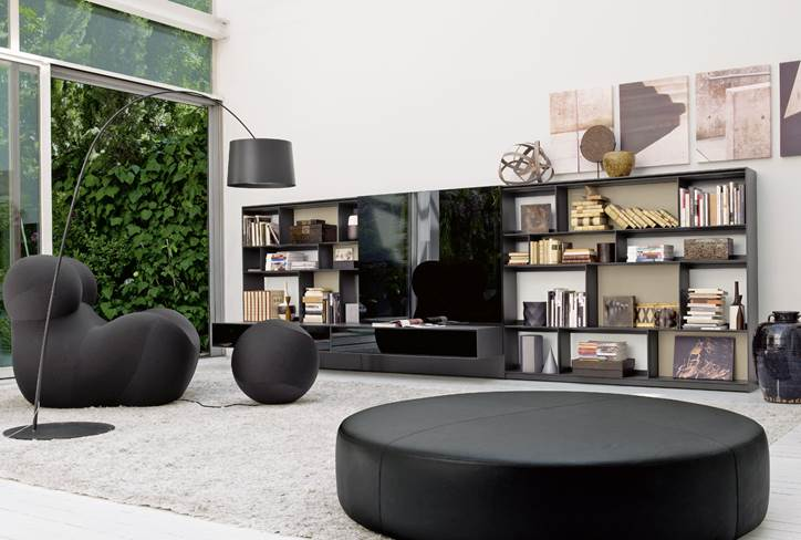 The Top Furniture Shops & Showrooms In Seattle_1 showrooms in seattle The Top Furniture Shops & Showrooms In Seattle The Top Furniture Shops Showrooms In Seattle 1