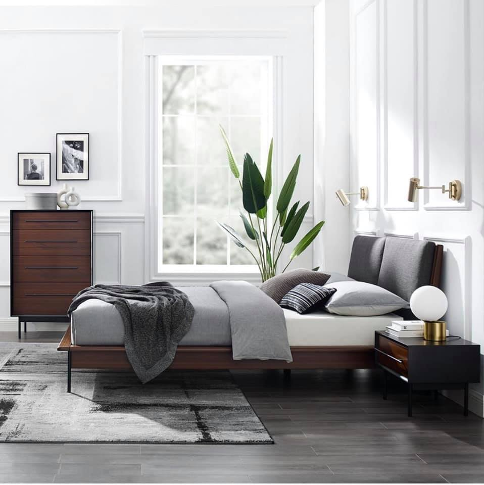 The Top Furniture Shops & Showrooms In Seattle_3 showrooms in seattle The Top Furniture Shops & Showrooms In Seattle The Top Furniture Shops Showrooms In Seattle 3
