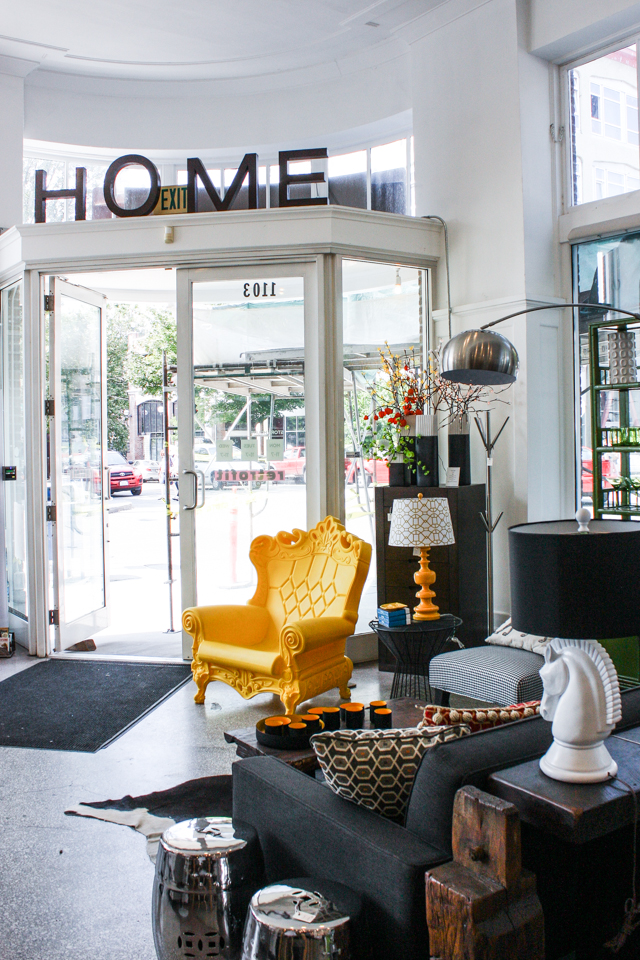 The Top Furniture Shops & Showrooms In Seattle_5 showrooms in seattle The Top Furniture Shops & Showrooms In Seattle The Top Furniture Shops Showrooms In Seattle 5