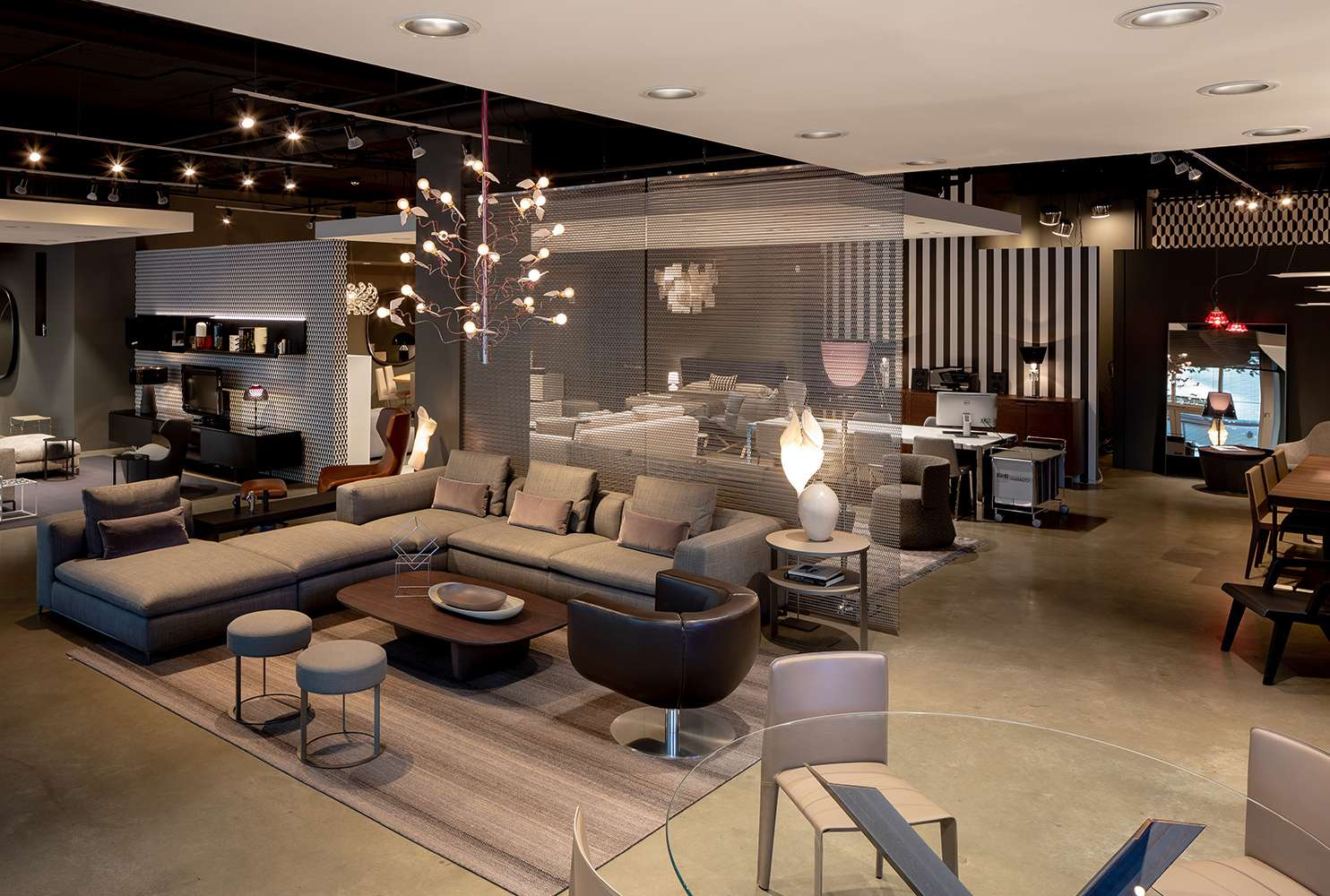 The Top Furniture Shops & Showrooms In Seattle_7 showrooms in seattle The Top Furniture Shops & Showrooms In Seattle The Top Furniture Shops Showrooms In Seattle 7