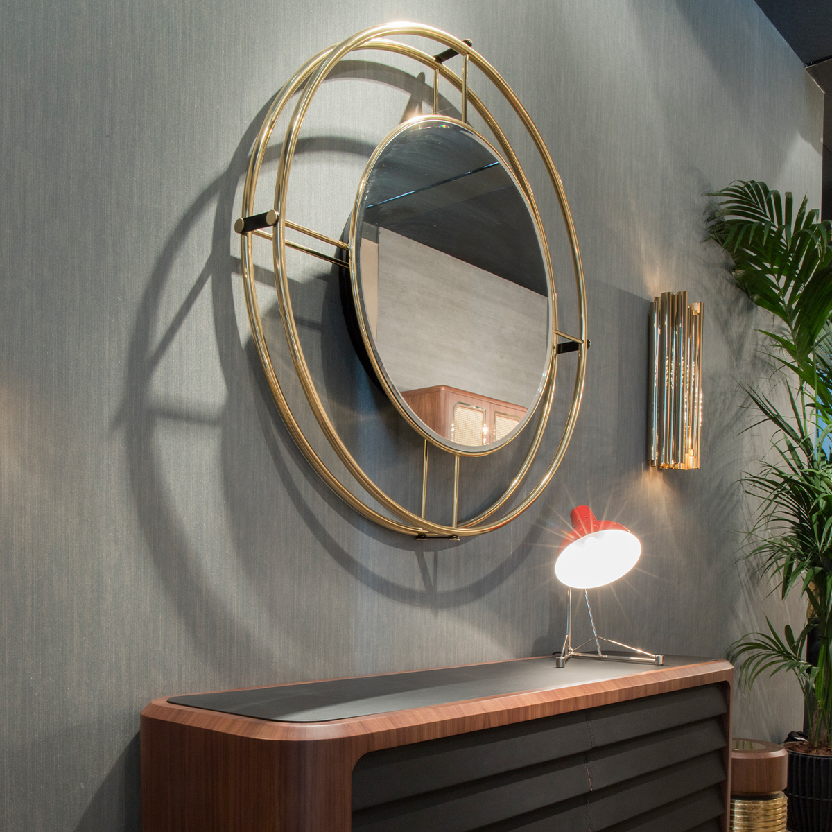 Top 25 Luxury Mirrors That Will Enhance Your Home_1 luxury mirrors Top 20 Luxury Mirrors That Will Enhance Your Home Top 25 Luxury Mirrors That Will Enhance Your Home 1