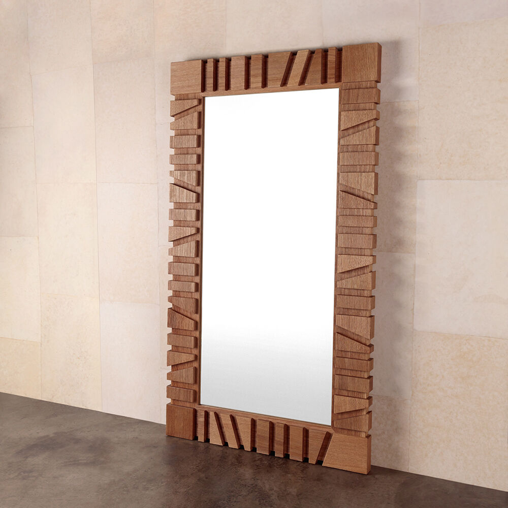 Top 25 Luxury Mirrors That Will Enhance Your Home_12 luxury mirrors Top 20 Luxury Mirrors That Will Enhance Your Home Top 25 Luxury Mirrors That Will Enhance Your Home 12