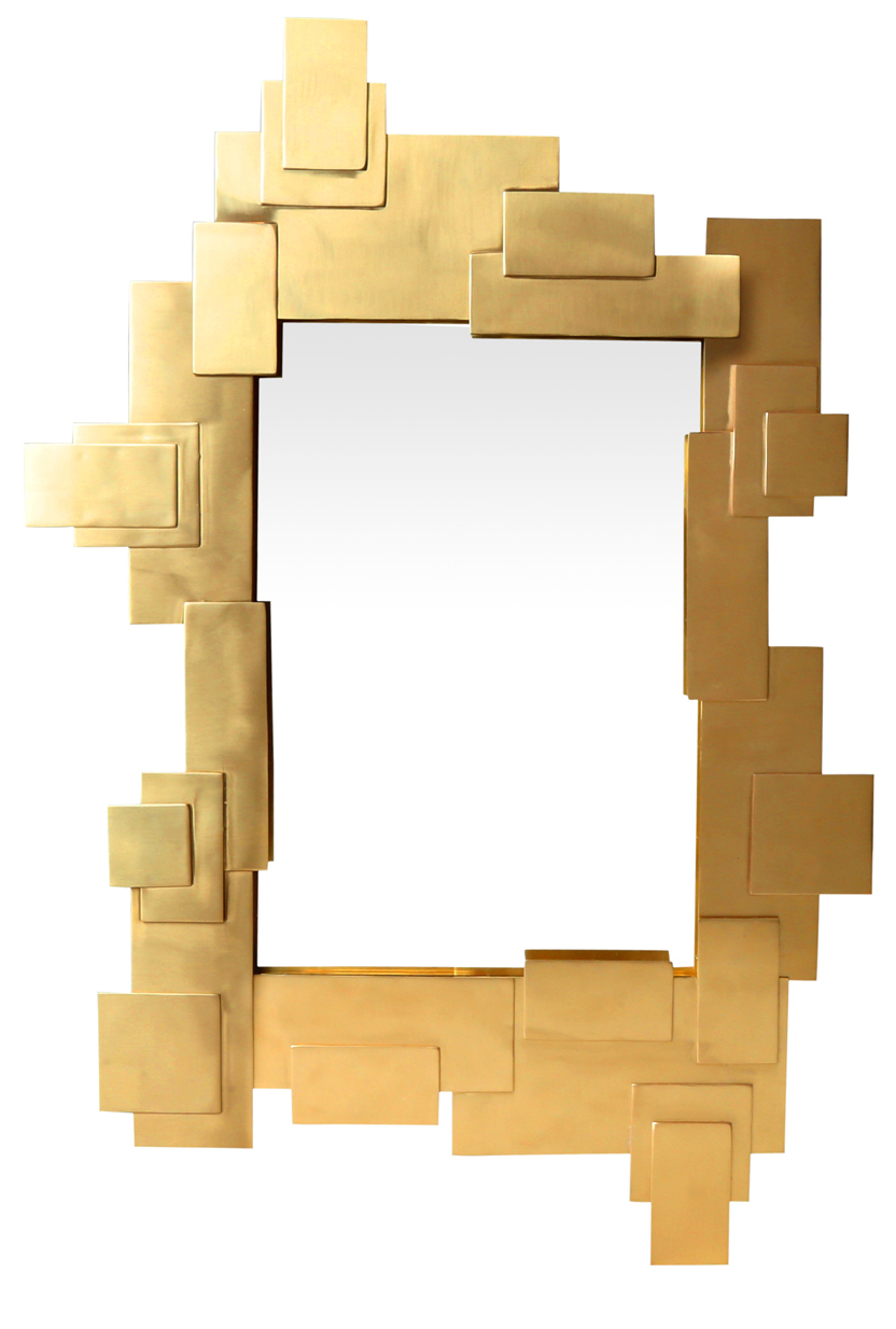 Top 25 Luxury Mirrors That Will Enhance Your Home_15 luxury mirrors Top 20 Luxury Mirrors That Will Enhance Your Home Top 25 Luxury Mirrors That Will Enhance Your Home 15