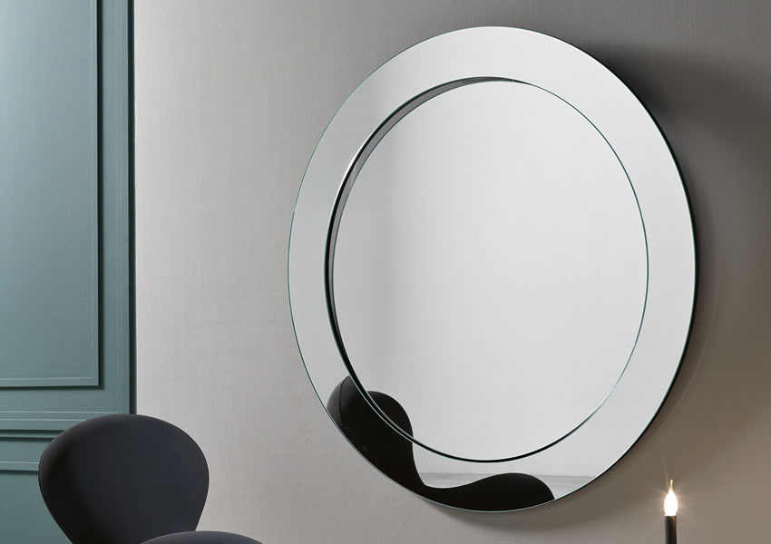 Top 25 Luxury Mirrors That Will Enhance Your Home_18 luxury mirrors Top 20 Luxury Mirrors That Will Enhance Your Home Top 25 Luxury Mirrors That Will Enhance Your Home 18