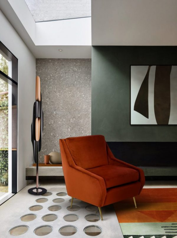 15 Mid-Century Armchairs Ready To Take Over Your Home_13 mid-century armchairs 15 Mid-Century Armchairs Ready To Take Over Your Home 15 Mid Century Armchairs Ready To Take Over Your Home 13
