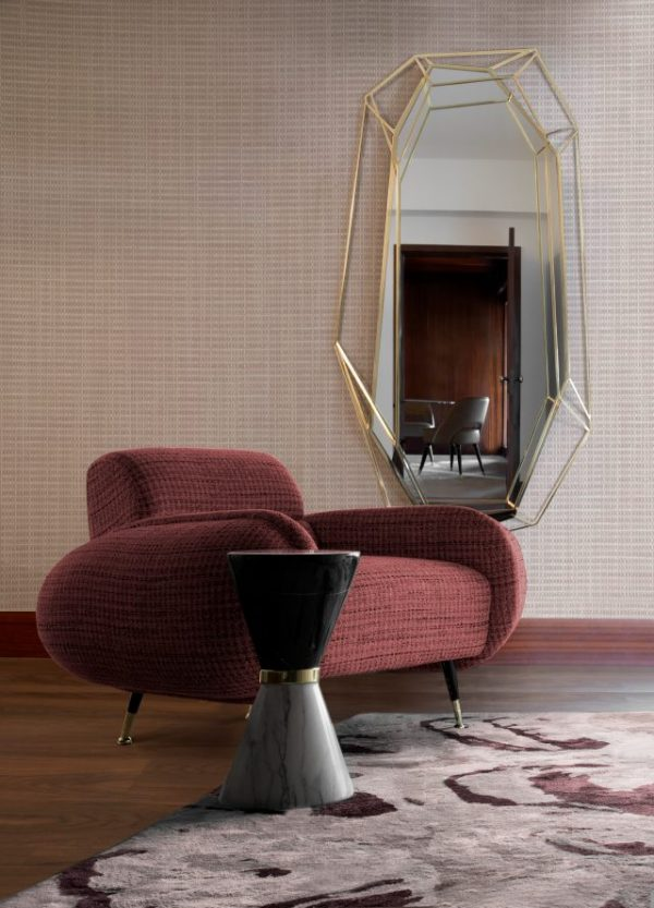 15 Mid-Century Armchairs Ready To Take Over Your Home_14 mid-century armchairs 15 Mid-Century Armchairs Ready To Take Over Your Home 15 Mid Century Armchairs Ready To Take Over Your Home 14