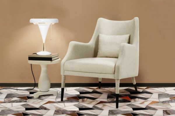 15 Mid-Century Armchairs Ready To Take Over Your Home_2 mid-century armchairs 15 Mid-Century Armchairs Ready To Take Over Your Home 15 Mid Century Armchairs Ready To Take Over Your Home 2