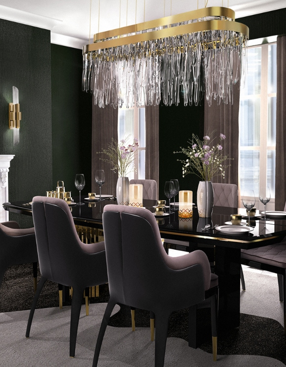 20 Luxury Dining Tables That Are Perfect For Your Home_13 luxury dining tables 20 Luxury Dining Tables That Are Perfect For Your Home 20 Luxury Dining Tables That Are Perfect For Your Home 13
