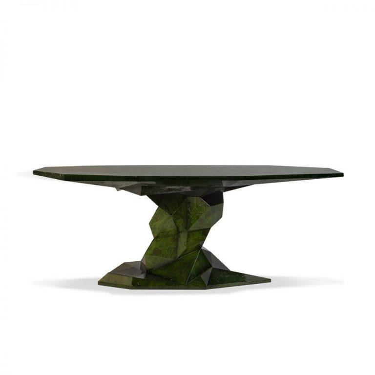 luxury dining tables 20 Luxury Dining Tables That Are Perfect For Your Home 20 Luxury Dining Tables That Are Perfect For Your Home 16