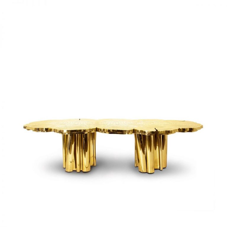 luxury dining tables 20 Luxury Dining Tables That Are Perfect For Your Home 20 Luxury Dining Tables That Are Perfect For Your Home 17
