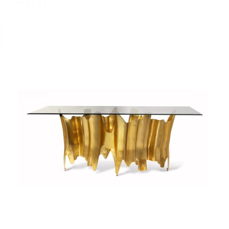 20 Luxury Dining Tables That Are Perfect For Your Home_4 luxury dining tables 20 Luxury Dining Tables That Are Perfect For Your Home 20 Luxury Dining Tables That Are Perfect For Your Home 4