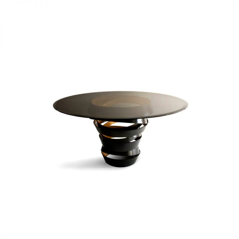 20 Luxury Dining Tables That Are Perfect For Your Home_5 luxury dining tables 20 Luxury Dining Tables That Are Perfect For Your Home 20 Luxury Dining Tables That Are Perfect For Your Home 5