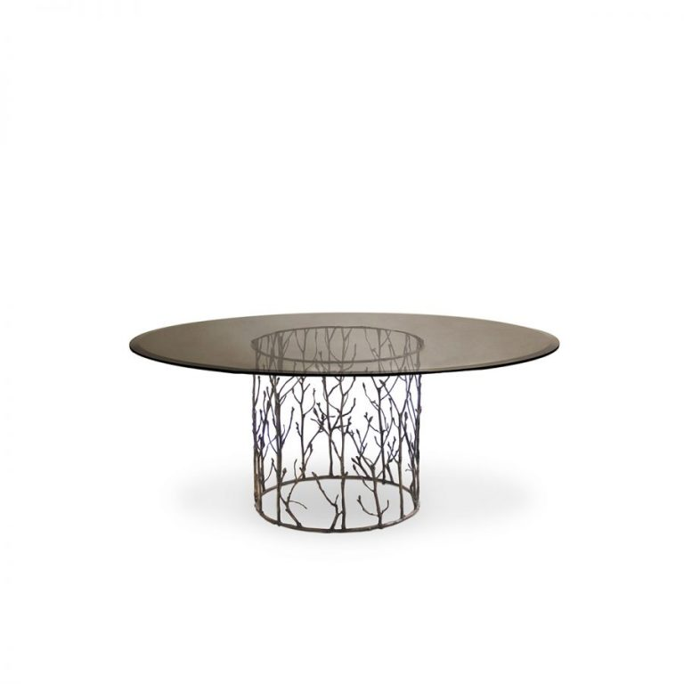 20 Luxury Dining Tables That Are Perfect For Your Home_8 luxury dining tables 20 Luxury Dining Tables That Are Perfect For Your Home 20 Luxury Dining Tables That Are Perfect For Your Home 8