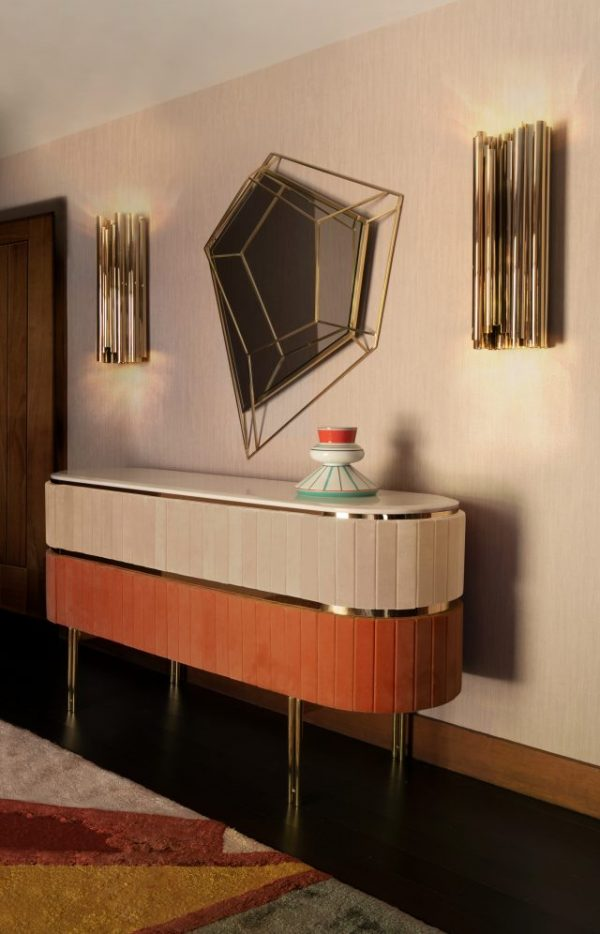 8 Mid-Century Sideboards And Consoles Perfect For Any Home_3 mid-century sideboards 8 Mid-Century Sideboards And Consoles Perfect For Any Home 8 Mid Century Sideboards And Consoles Perfect For Any Home 3