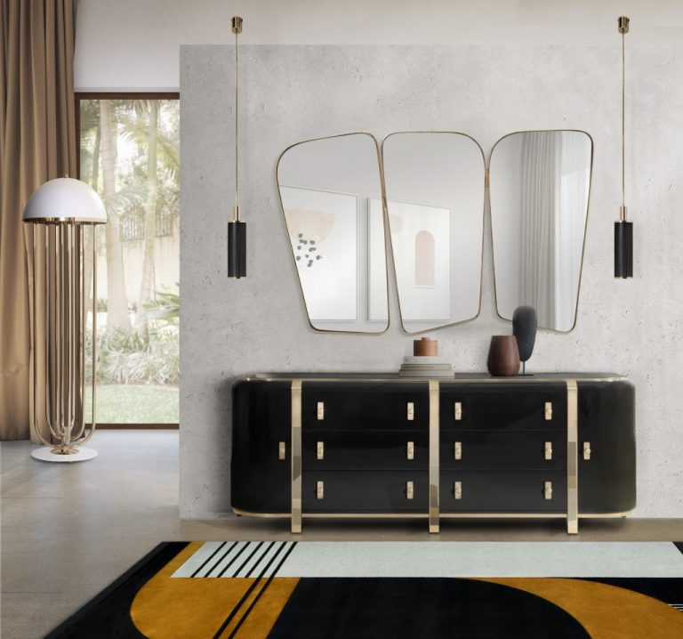 8 Mid-Century Sideboards And Consoles Perfect For Any Home_4 mid-century sideboards 8 Mid-Century Sideboards And Consoles Perfect For Any Home 8 Mid Century Sideboards And Consoles Perfect For Any Home 4